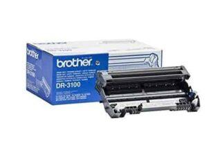 Brother DR3100 tromle - DR3100 - original