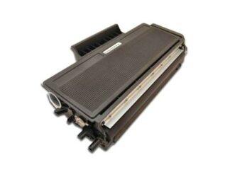 Brother TN3130 sort toner 7.000 sider - Kompatibel