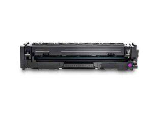 HP 203A magenta toner 1.300 sider - Kompatibel