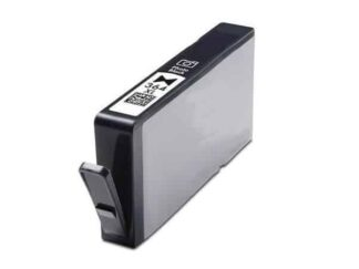 HP 364XL photo sort blækpatron 15ml - Kompatibel