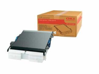 Oki 44472202 transfer belt - 44472202 - original