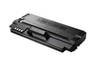 Samsung ML-D1630A sort toner 2.000 sider - Kompatibel