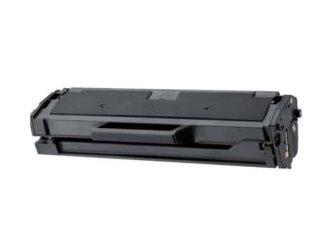 Samsung MLT-D101S sort toner 1.500 sider - Kompatibel