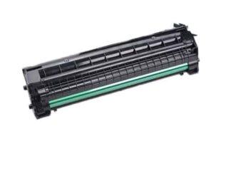 Samsung MLT-D1042S sort toner 1500 sider - Kompatibel