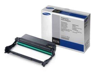 Samsung MLT-R116 tromle - MLT-R116 - original