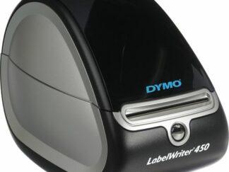 DYMO – LABELWRITER 450
