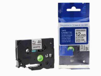 tzes-231 tape brother kompatibel