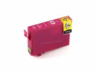 Epson 603XL magenta blækpatron 9 ml |C13T03U34010|Uoriginal