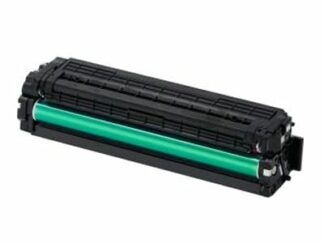 canon clt-k504s