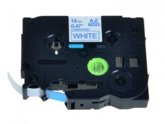 tze-233 tape brother kompatibel