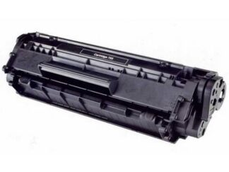 canon 703 printerpatron 2000 sider