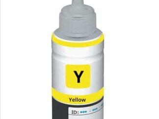 epson 104 gul kompatibel
