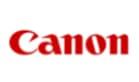 Canon printerpatron, toner og blækpatron