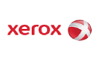 Xerox printerpatron, toner og blækpatron